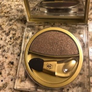 Brand new Guerlain eyeshadow